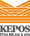 Kepos Etna Relais & Spa - Kepos Etna Relais & Spa, Santa Venerina – Boutique Hotel Wellness Etna Resort